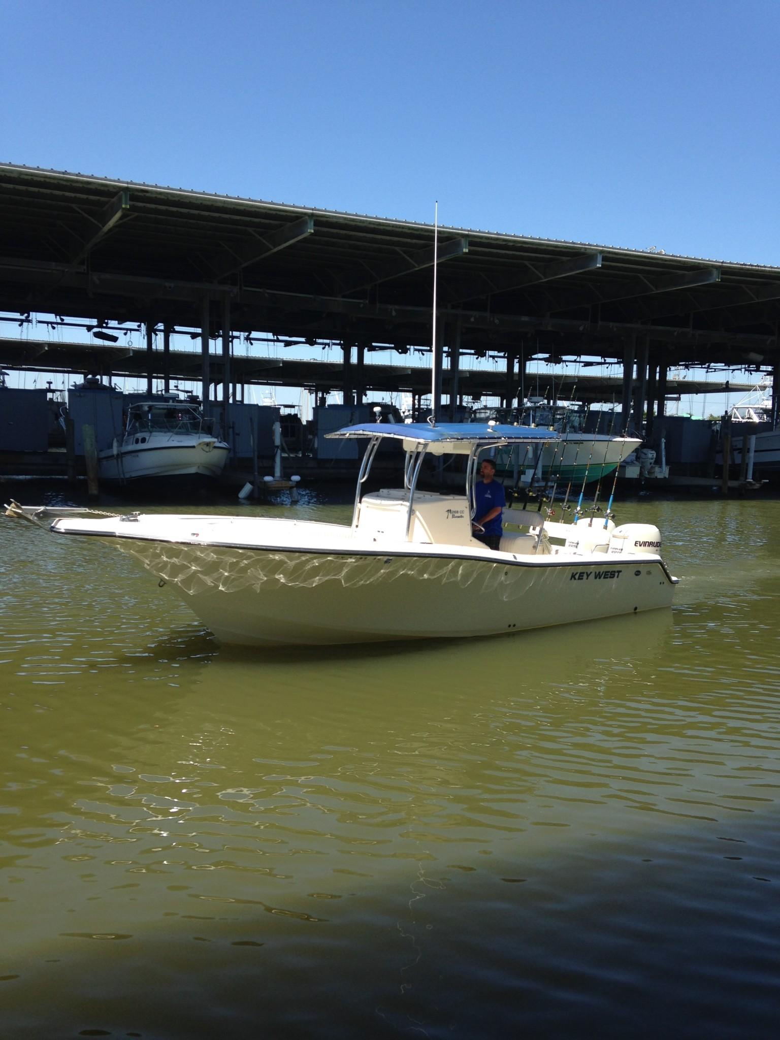 Galveston fishing charter trips fishing rates for Galveston deep sea fishing charters