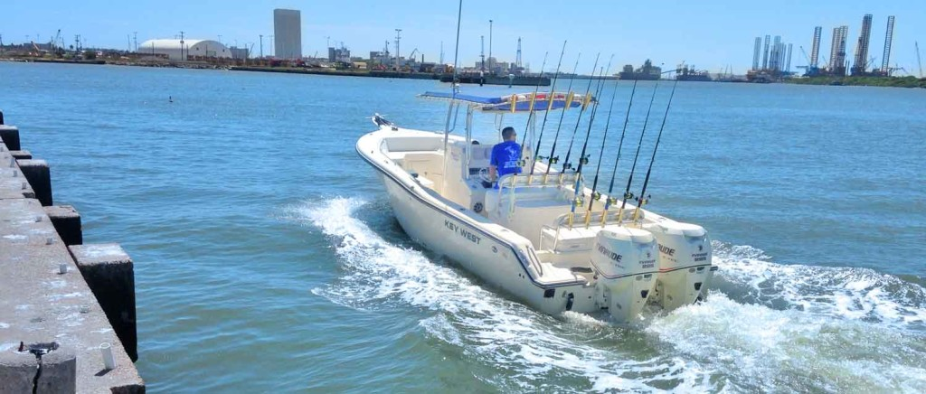 What to do in galveston texas for Deep sea fishing in galveston